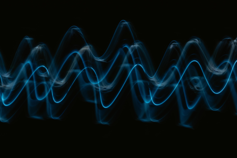 Ondes sonores