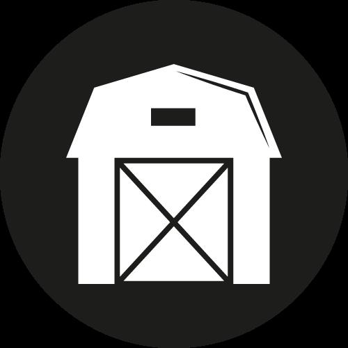 Icon_Farm