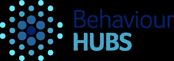 Behaviour Hubs Logo