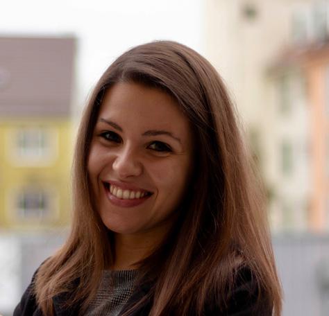 Antonietta Giannitelli