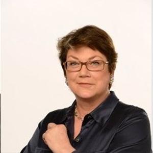 Ivonne Kutzner
