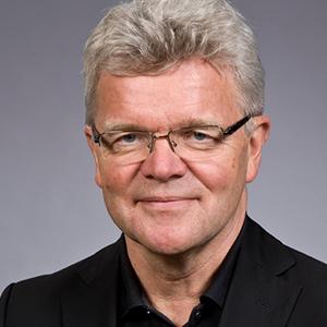 Werner Wilfert