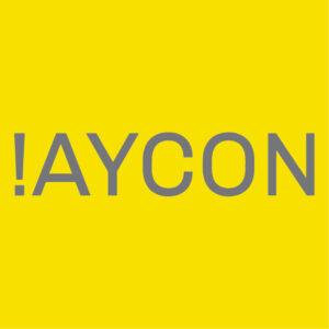 !AYCON BAFA Förderung auch in 2021