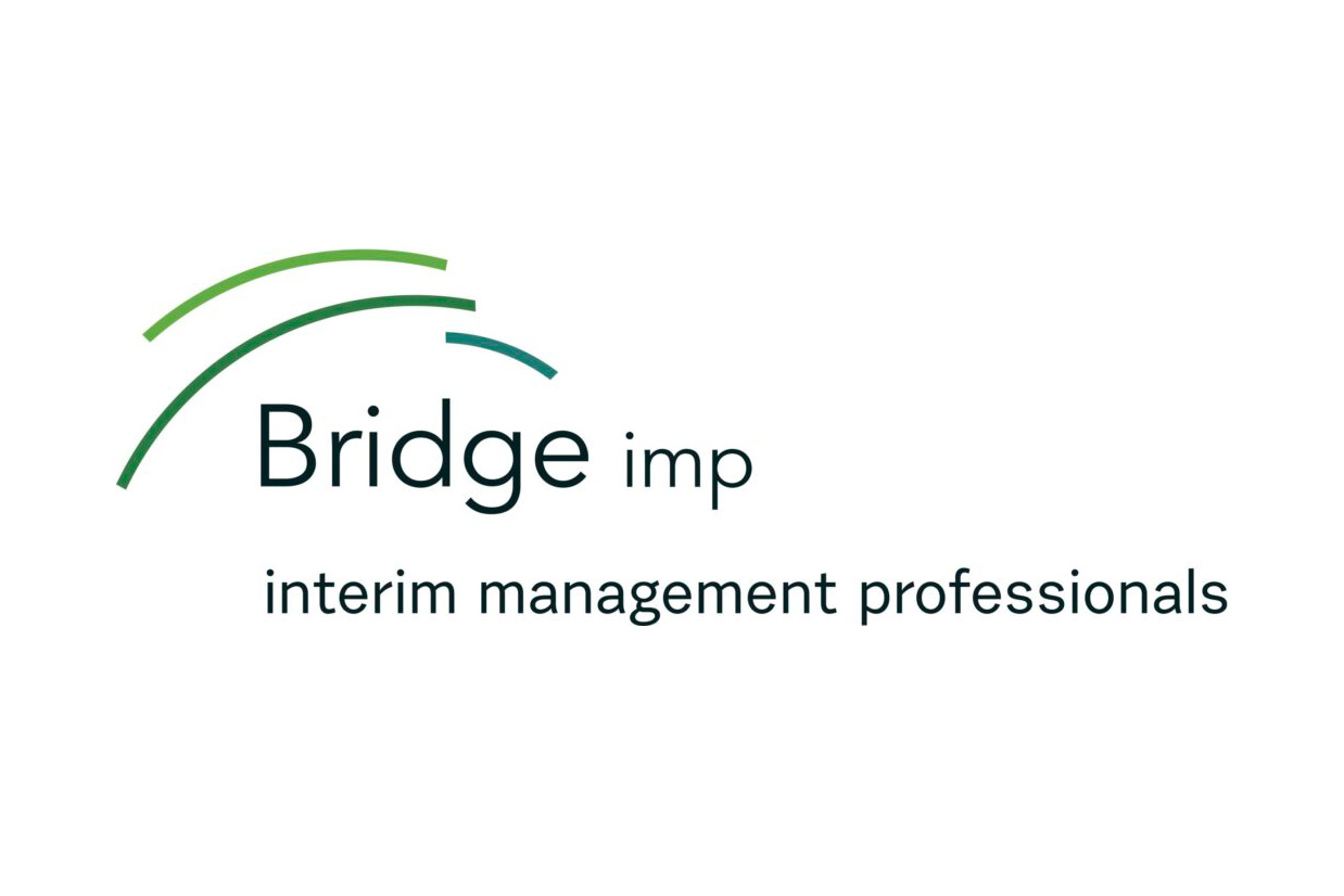 !AYCON-BRIDGE imp - KMU-Netzwerk