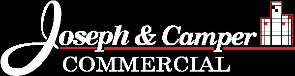 Joseph & Camper Commercial