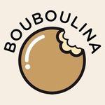Bouboulina