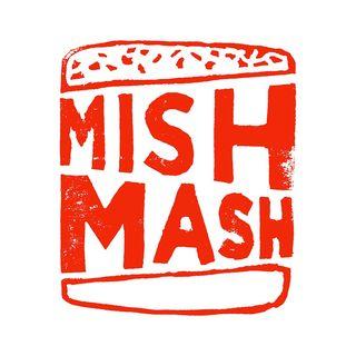 MishMash Logo