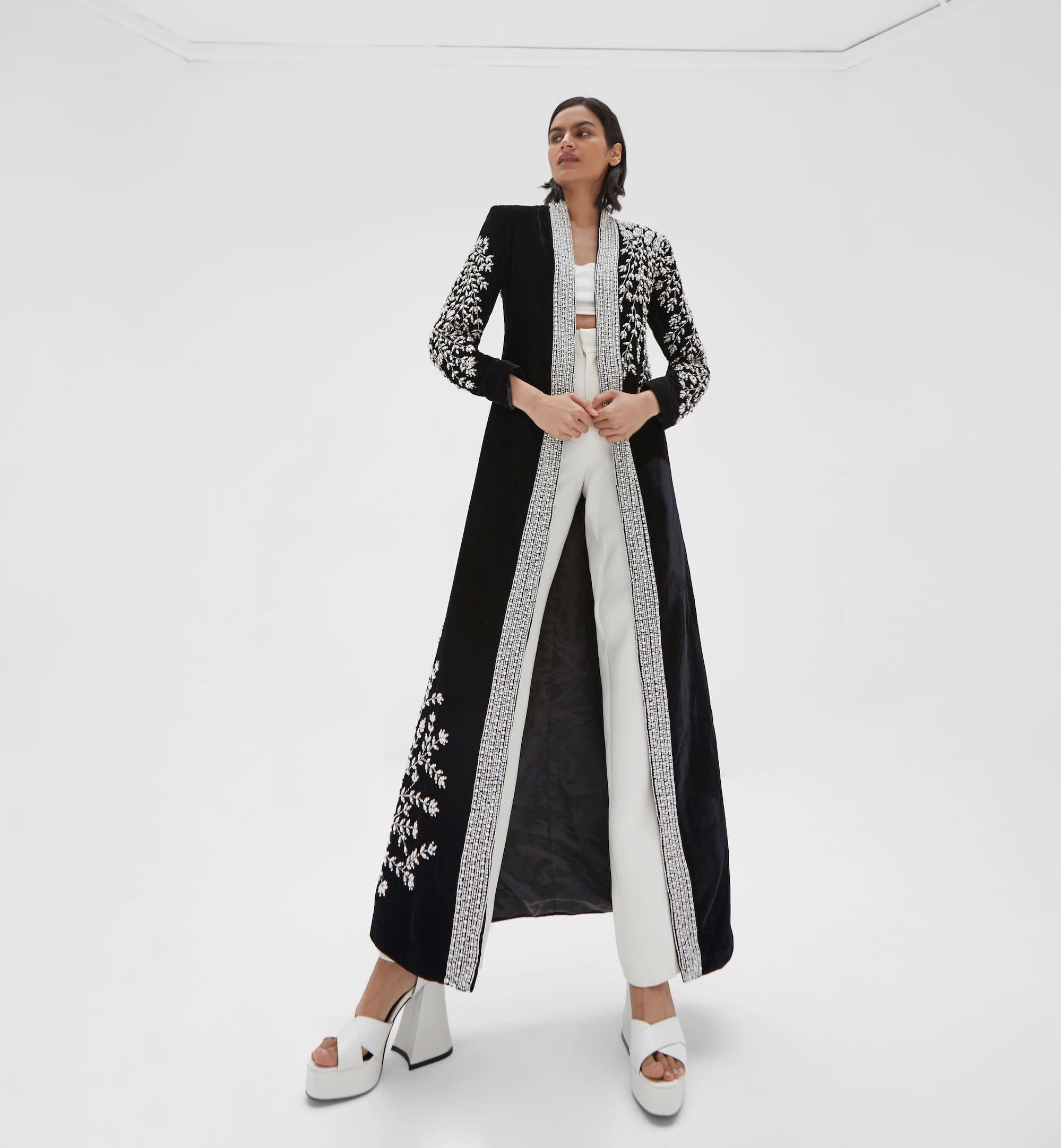 Kamia Kimono