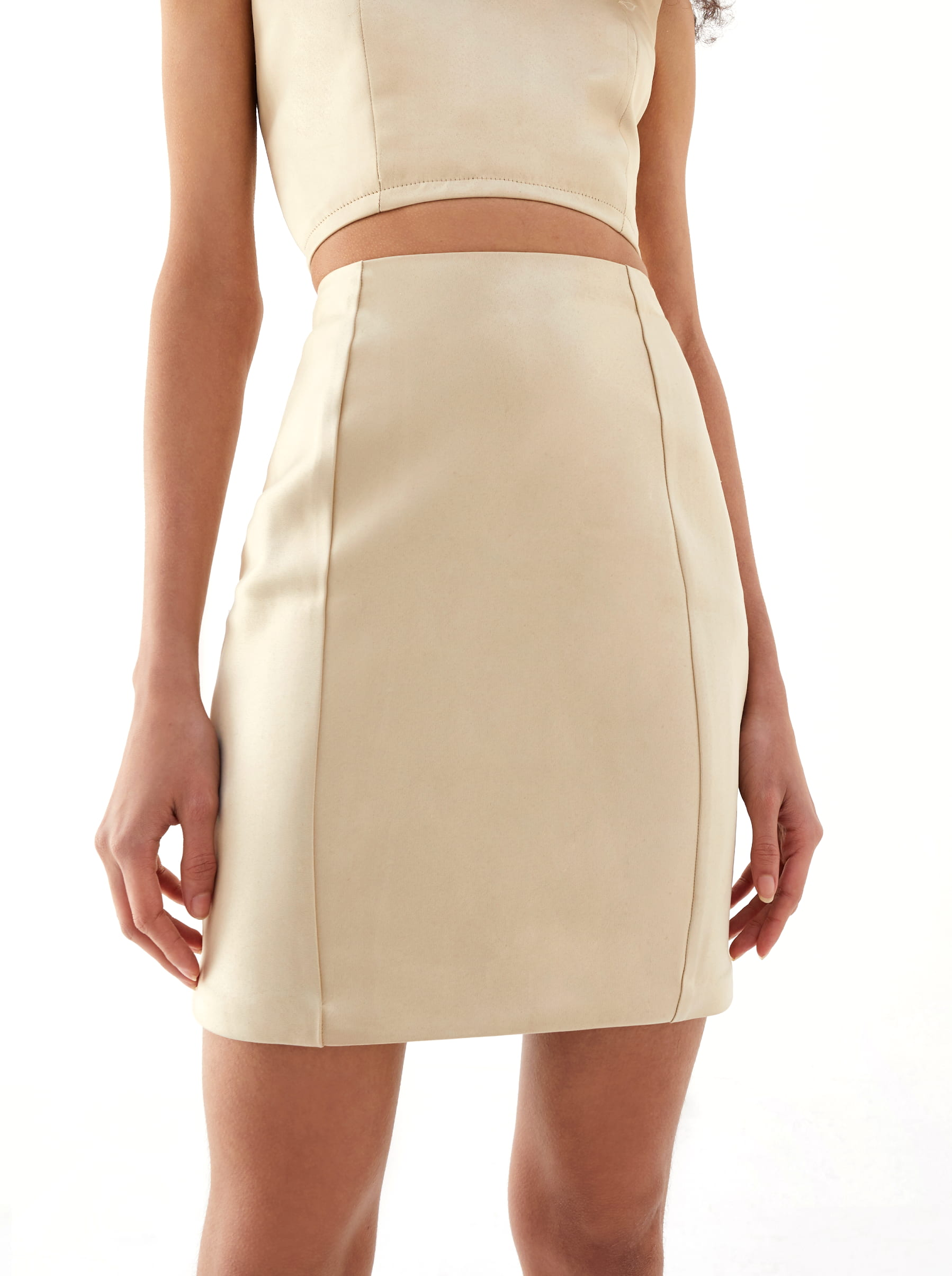 Kismah Skirt