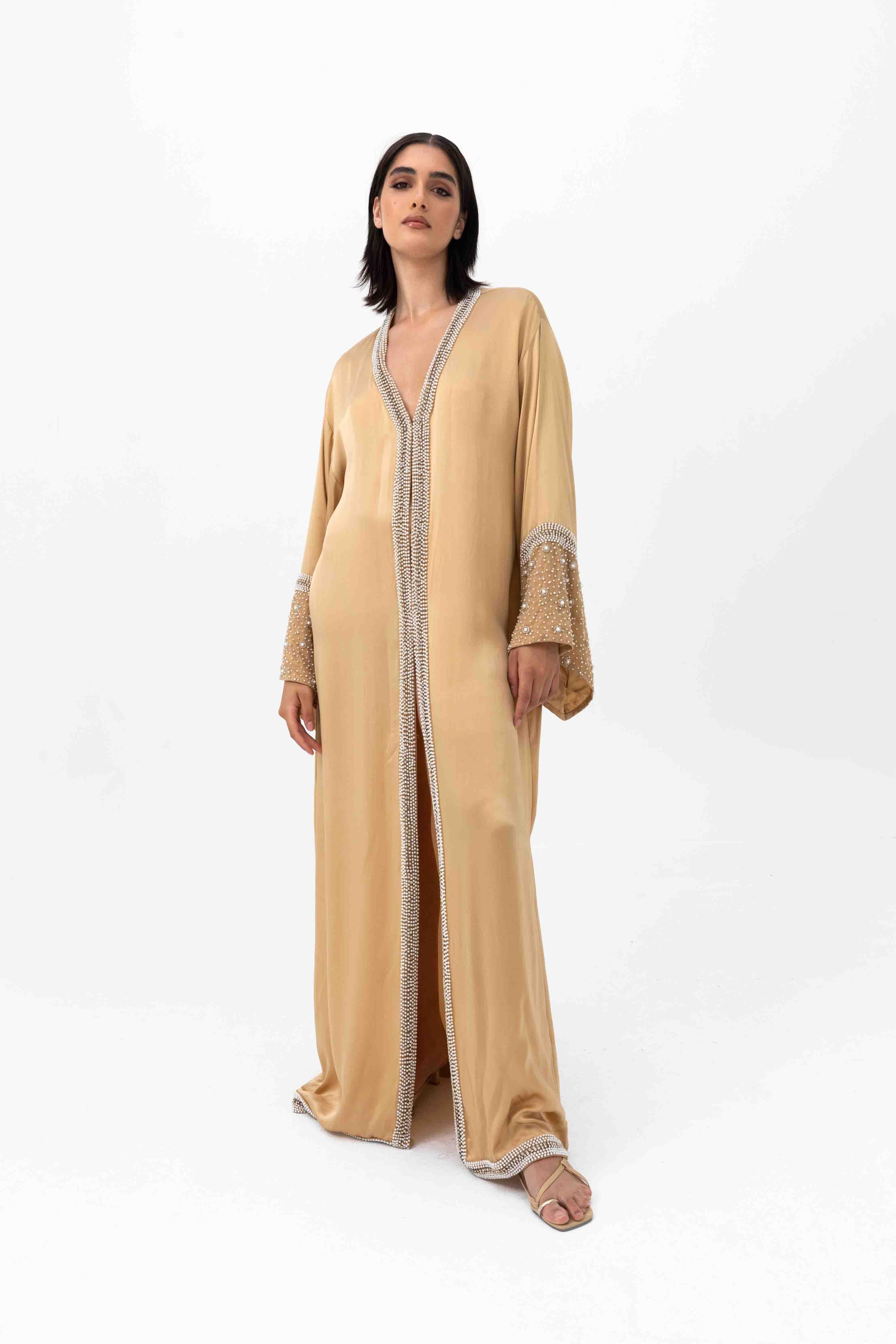 Khan Kimono