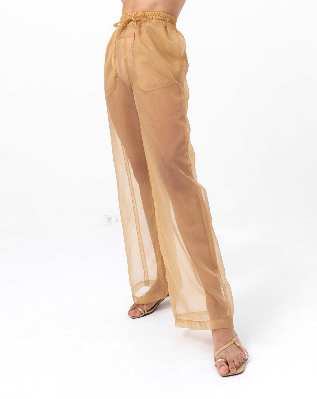 Khais Trousers