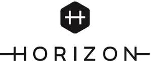 Uitgeverij Horizon