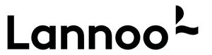 Uitgeverij Lannoo