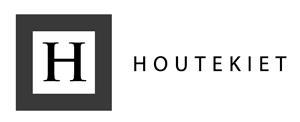 Uitgeverij Houtekiet