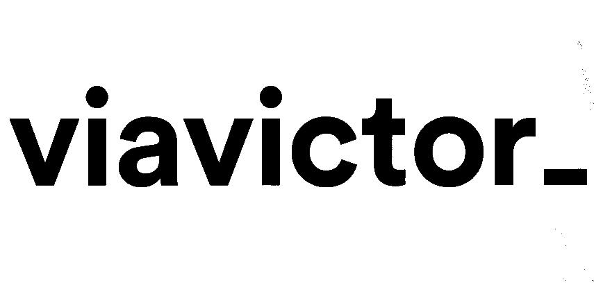 Viavictor