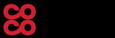 Logo | Coco Creative Web - Construction Web Design
