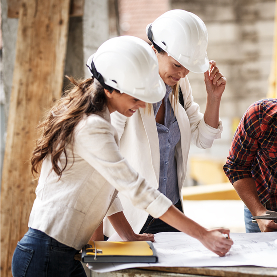 Benefits | Coco Creative Web - Construction Web Design