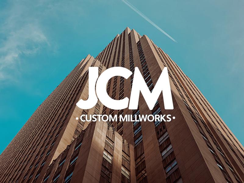 JCM | Coco Creative Web - Construction Web Design