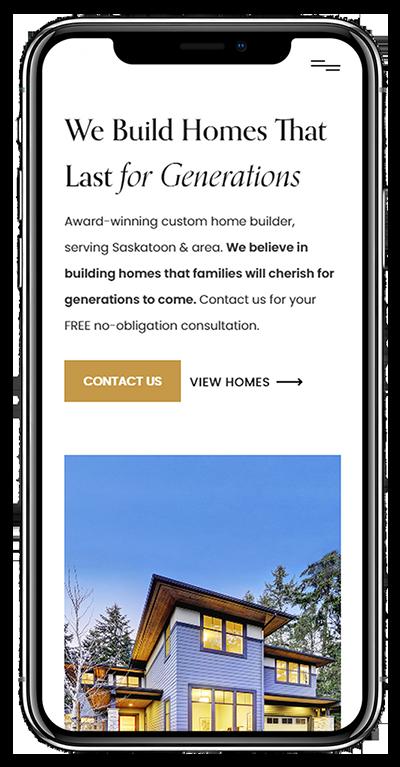 Our Services | Coco Creative Web - Construction Web Design