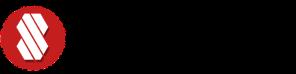 Schwinghammer logo | Coco Creative Web - Construction Web Design