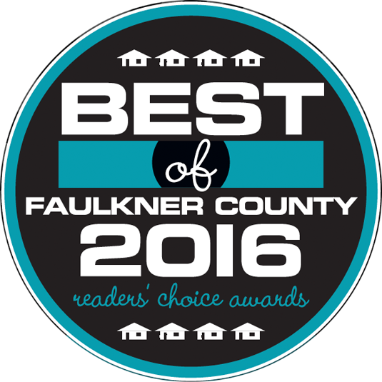 best of faulkner county 2016 conway institute of music lessons