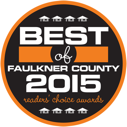 best of faulkner county 2015 conway institute of music lessons