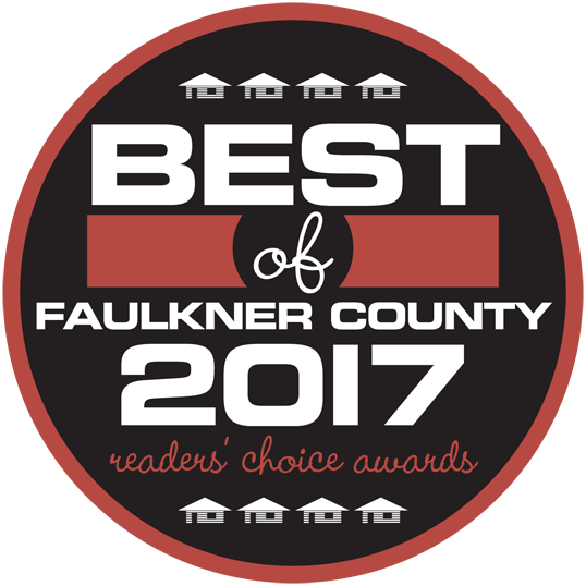 best of faulkner county 2017 conway institute of music lessons