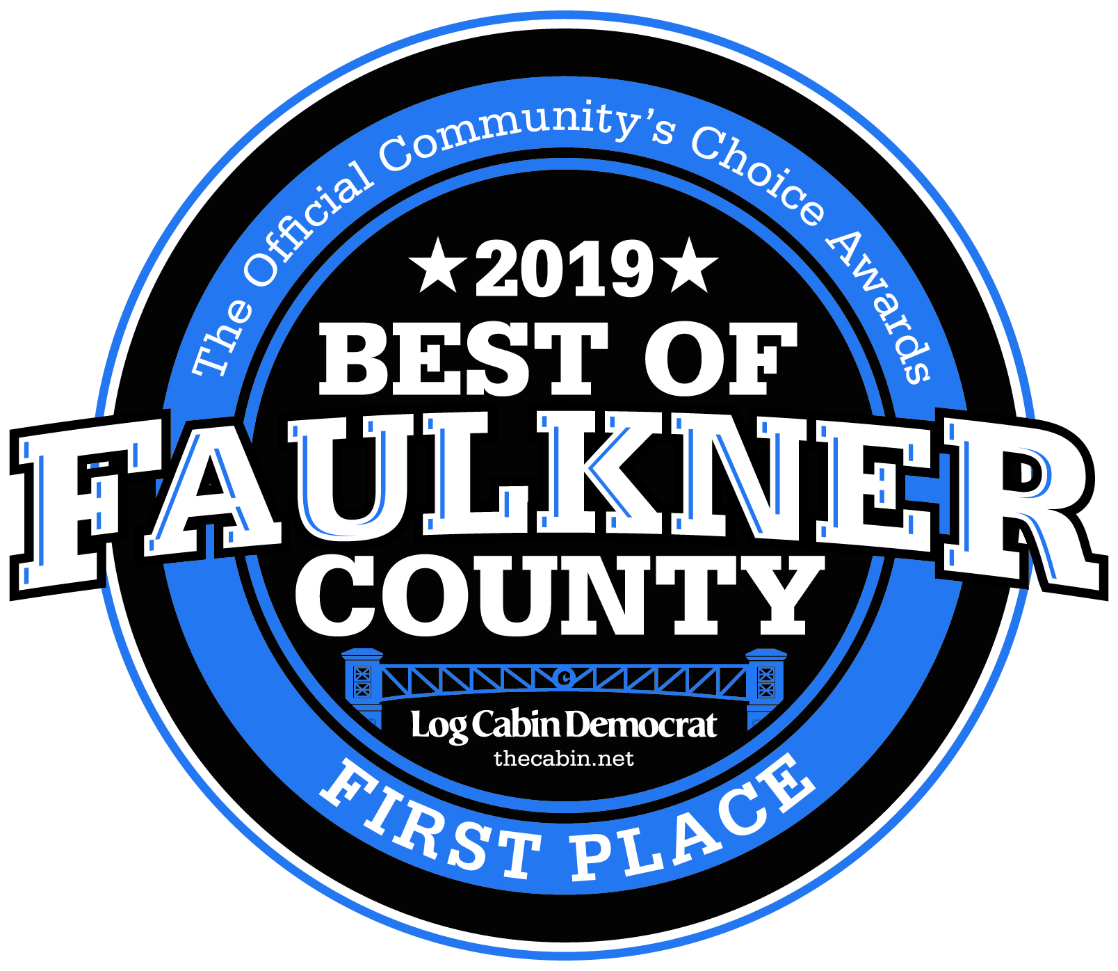 best of faulkner county 2019 conway institute of music lessons