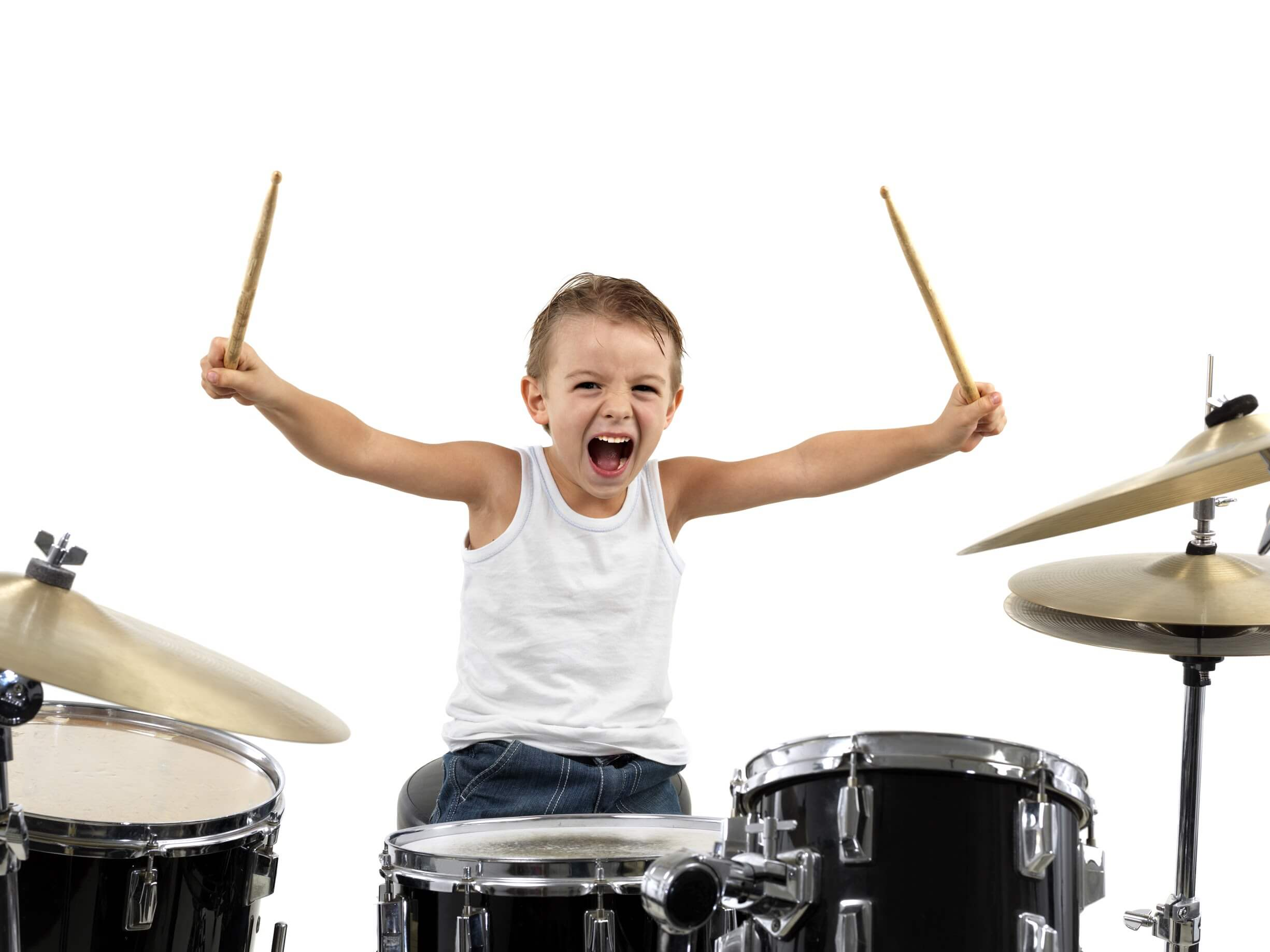drum lessons near me for kids and adults in conway ar