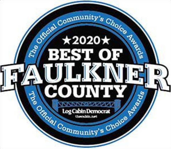 best of faulkner county 2020 conway institute of music lessons