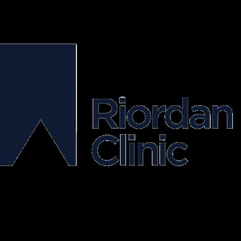 ozone therapy riordan clinic