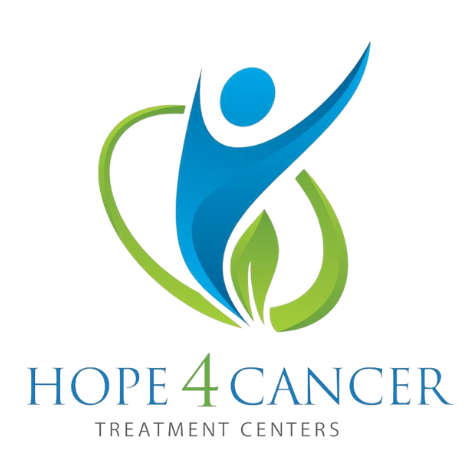 hope4cancer ozone therapy clinic