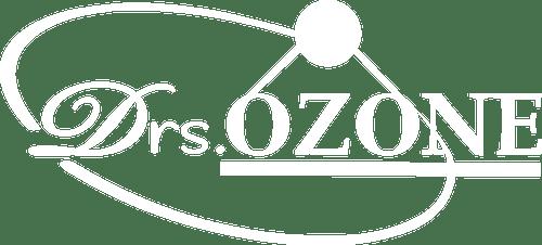 DrsOzone.com Ozone Therapy