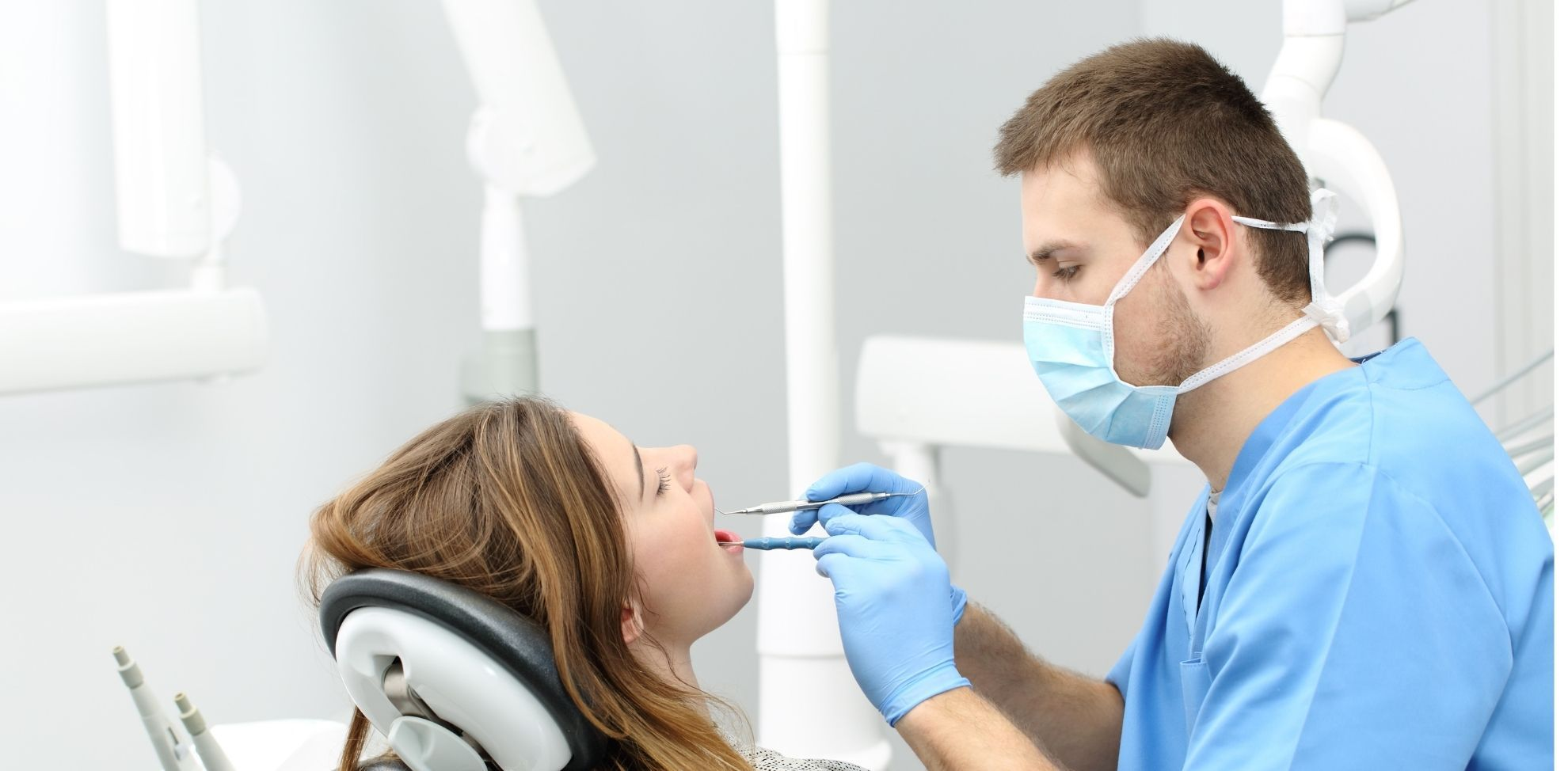 The Rookie's Guide to Ozone Therapy in Dentistry
