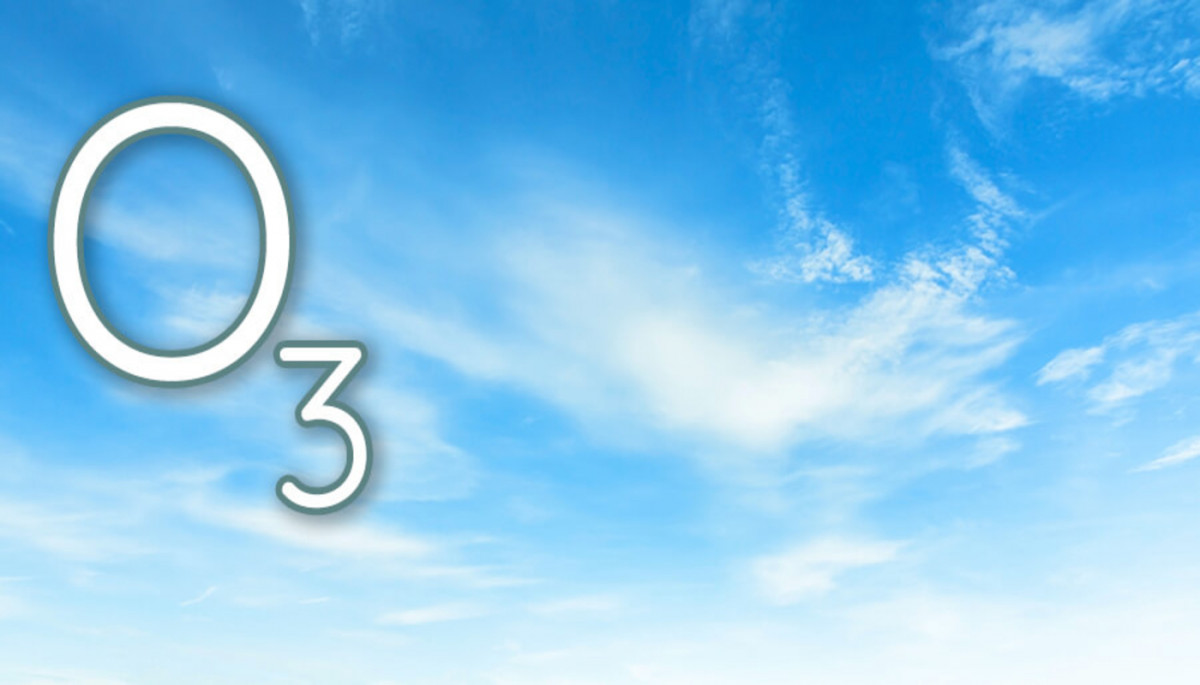 How to Do Ozone Therapy in 3 Easy Steps