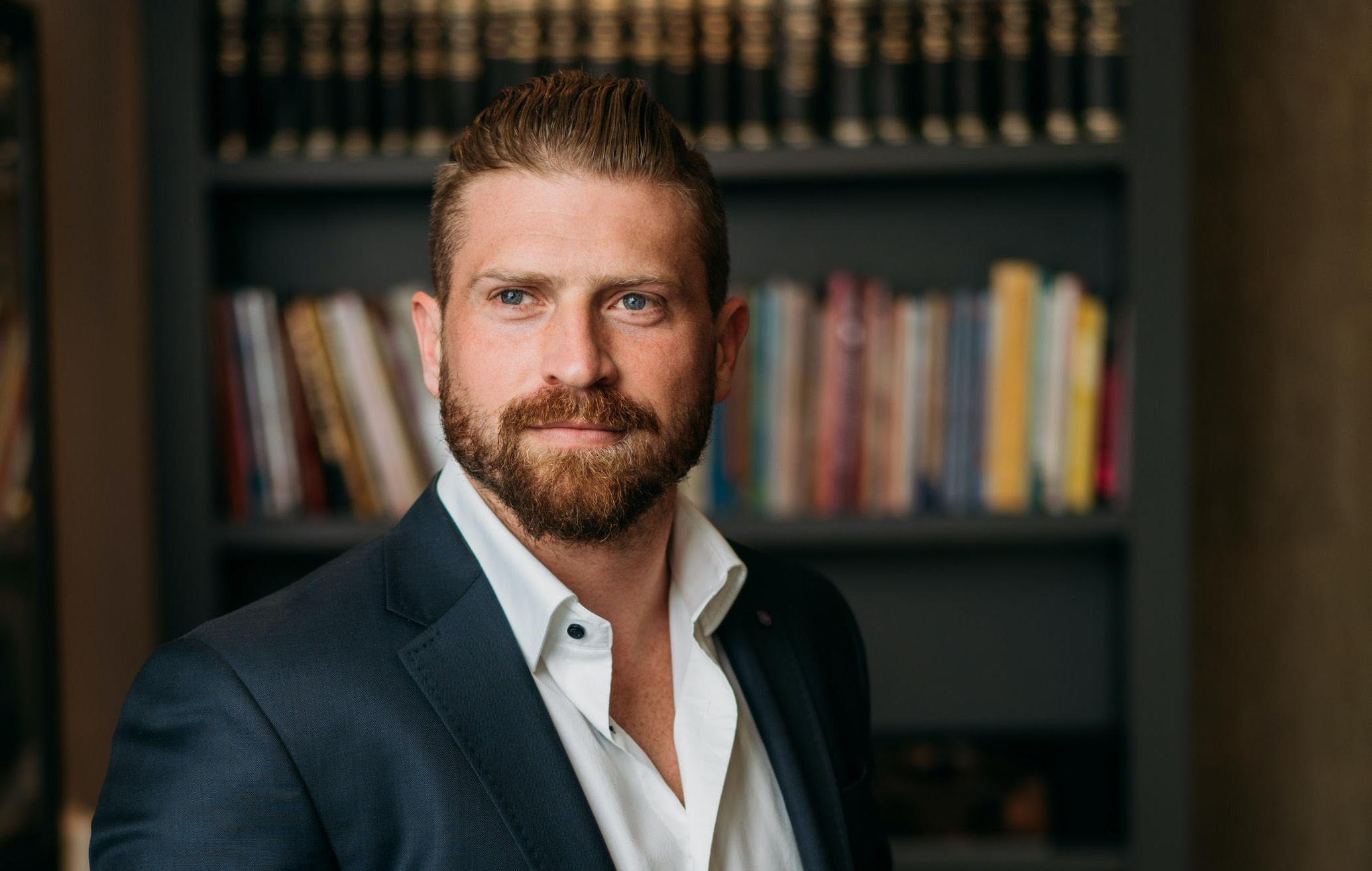 Dr. Clayton Hansen Interview Ozone Therapy