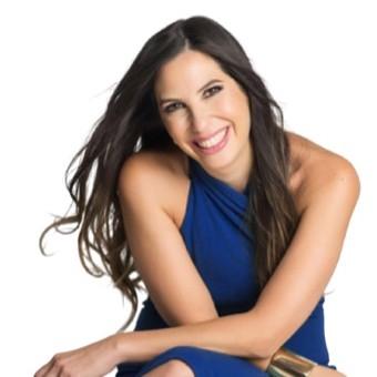 Lauren Rothman
