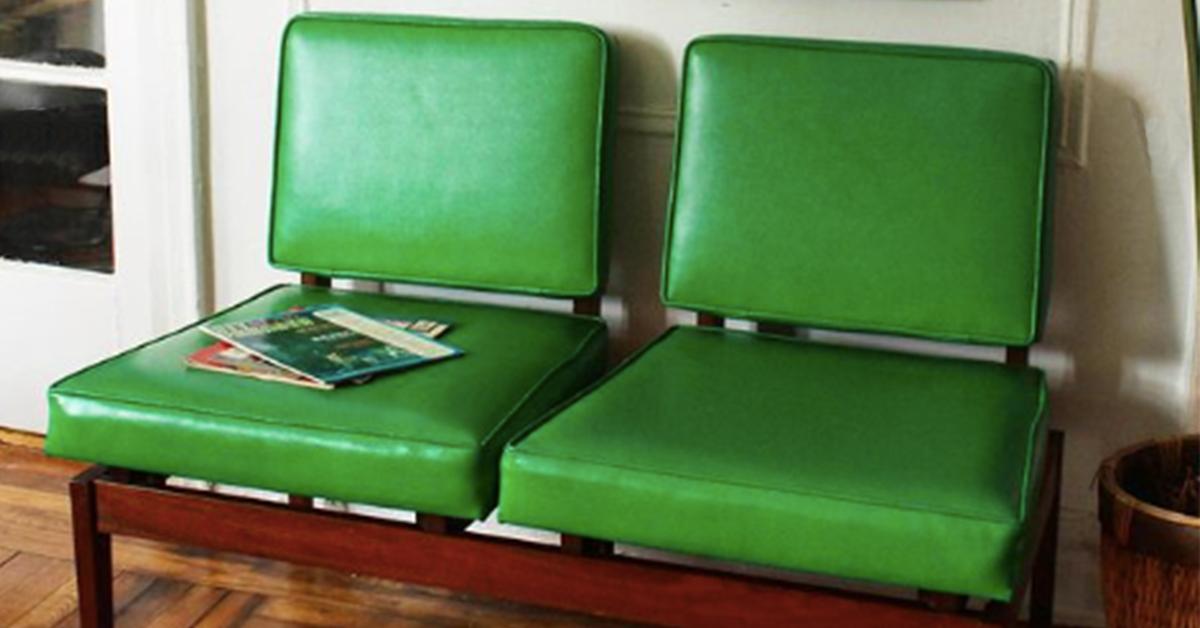 BCH Furniture
