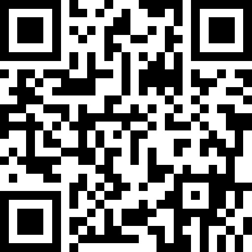 QR code snappmeal app