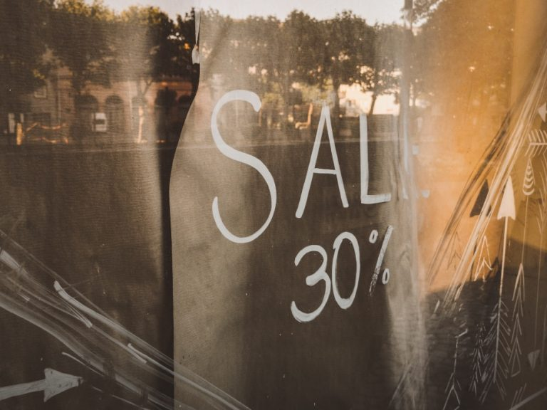 5 attract discounts