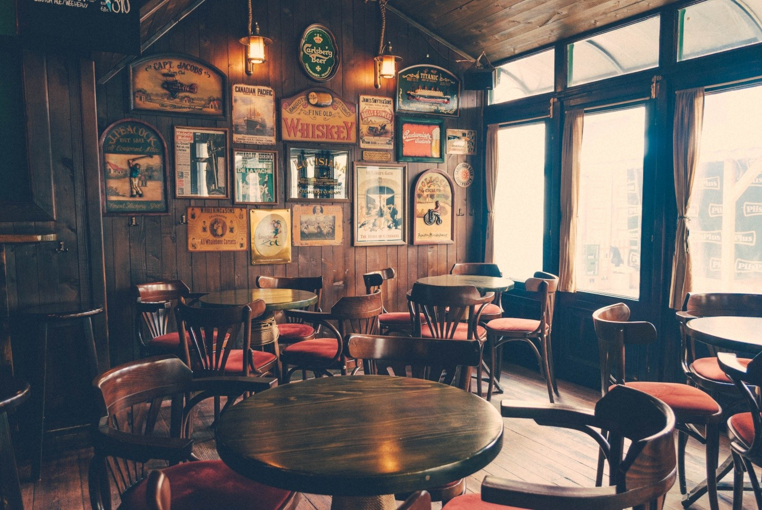 5 Effective Promotion Ideas for Bars and Pubs