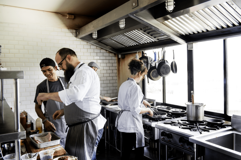 7 Suurinta hyötyä, jotka saavutat käytämällä alennuksia oikein omassa ravintolassasi