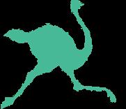 logo prospect'in png