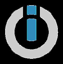 Logo integromat png