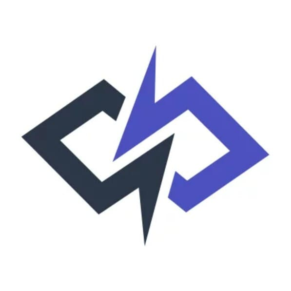 Prospectwith-logo