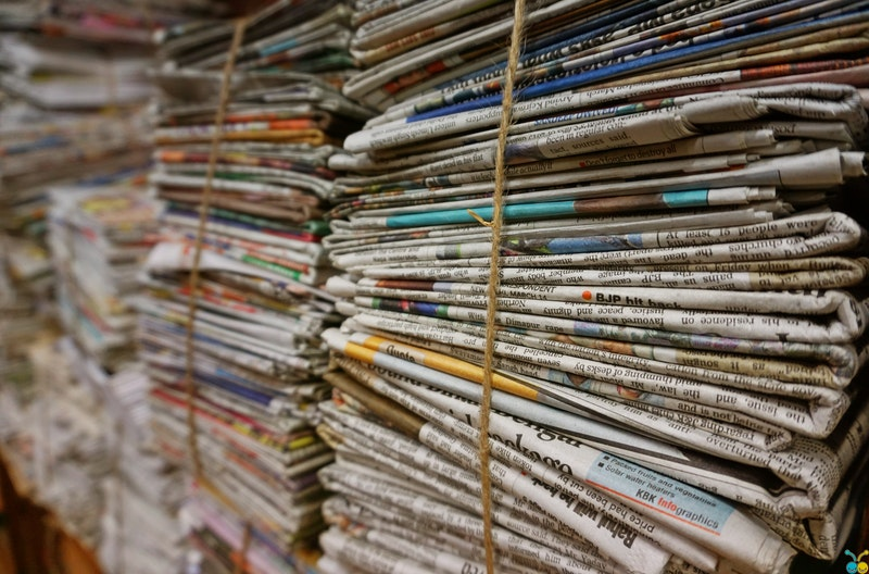 How has journalism changed?