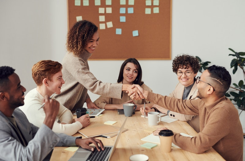 Freelance journalists and publishers: 5 tips on collaborating successfully