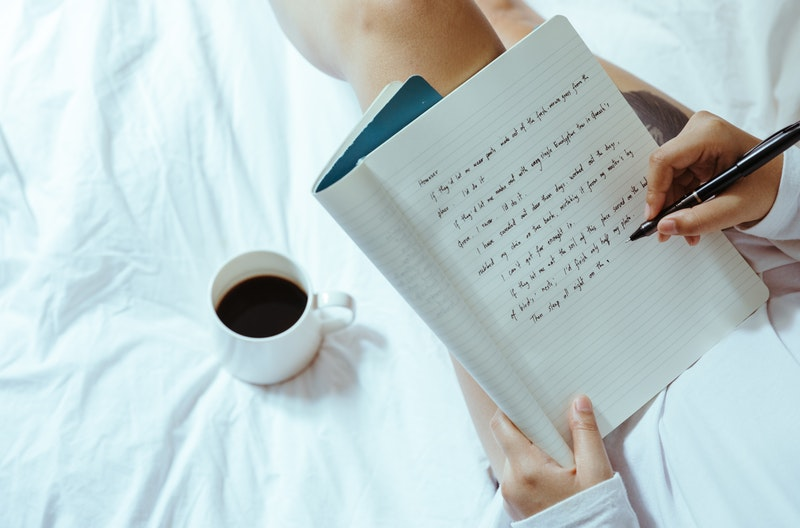 5 Tips for freelance journalists: How to write great stories efficiently