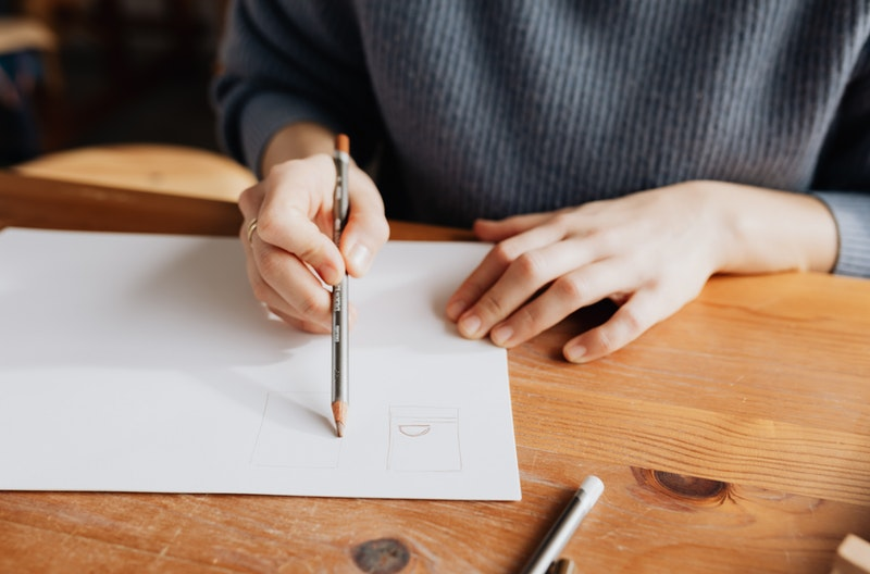 Bye, bye writer's block: 7 helpful tips to overcome it