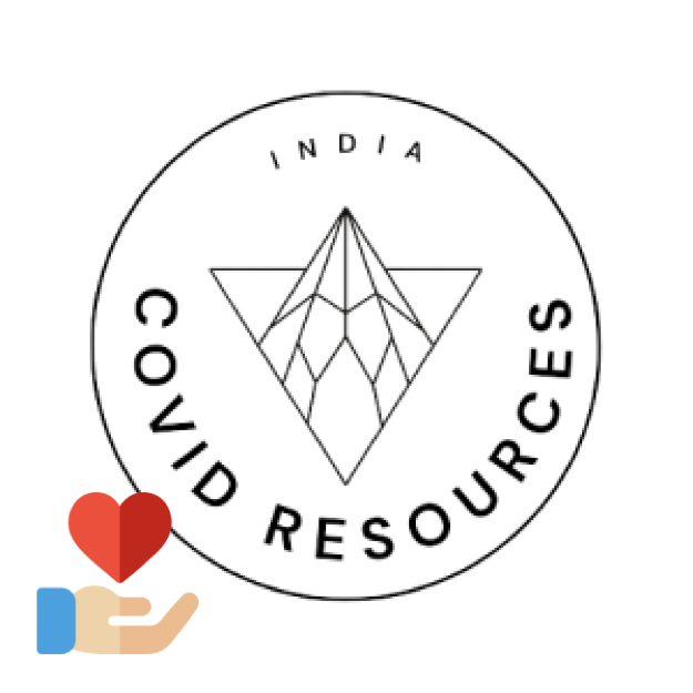 Donate funds for COVID relief